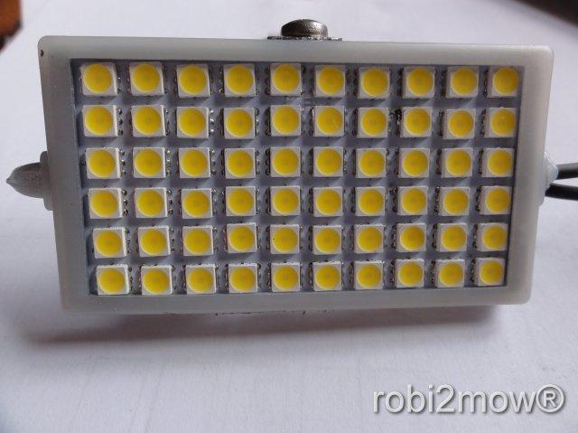 LED Lampe Reparatur