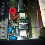 FAAC 746 MPS Reparatur