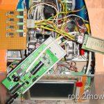 Ladecontroller (alte Version)