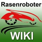Rasenroboter-WIKI