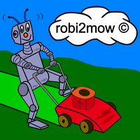 robi2mow.at